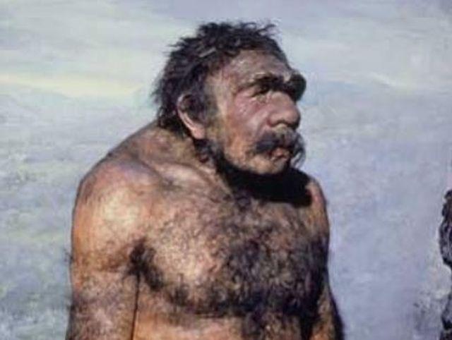 Il crollo dimensionale è avvenuto 10 mila anni fa