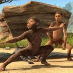Gli antenati di uomini e scimmie amanti per un milione di anni